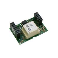 Interface RS485 SB