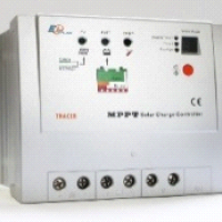 Controler Tracer-1210RN