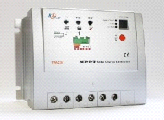 Controler Tracer-2210RN